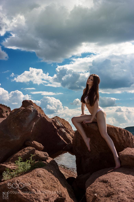 Photograph *** by Igor Nikishin on 500px
