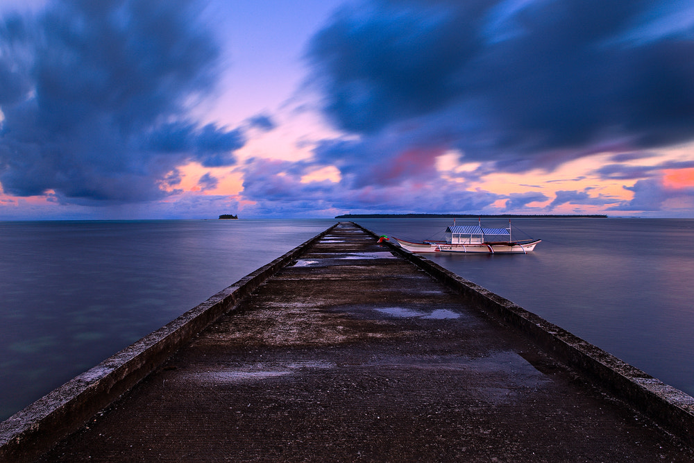 Photograph General Luna, Siargao_006 by Manley Cardinez on 500px