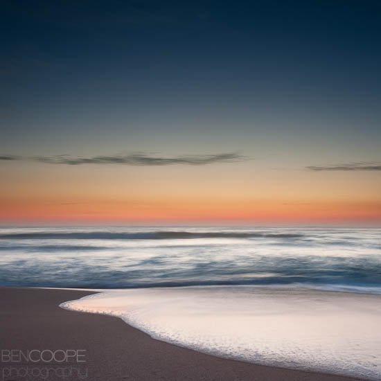Photograph Luminous by Ben Coope on 500px