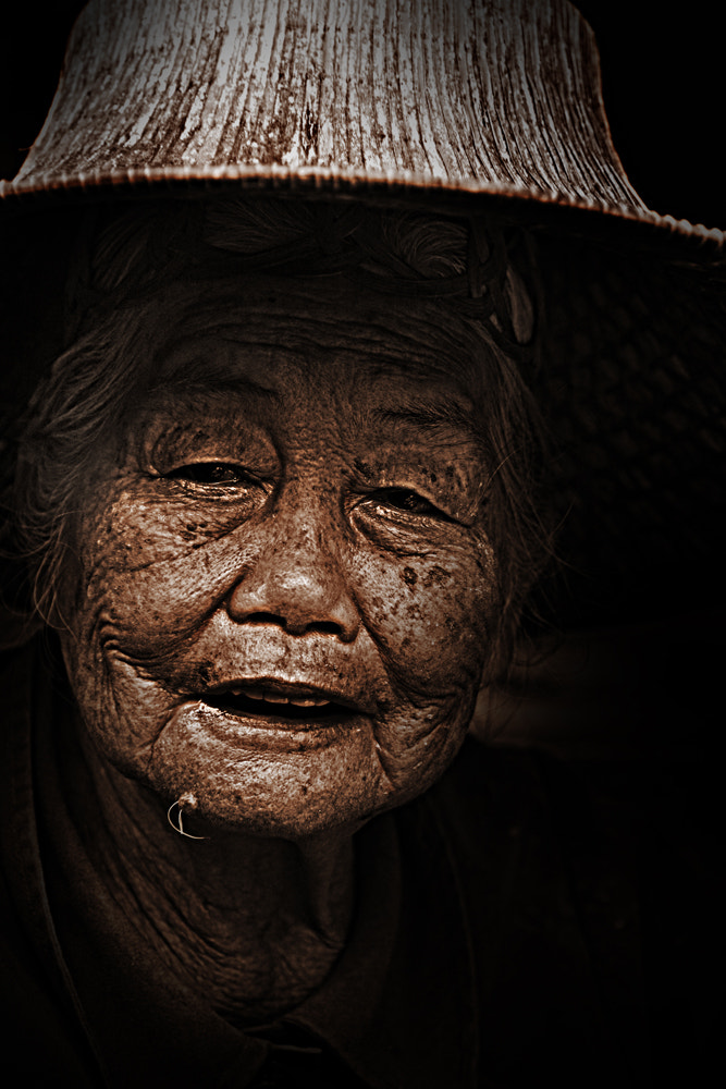 Photograph Ages by Hamad Al Naemi on 500px