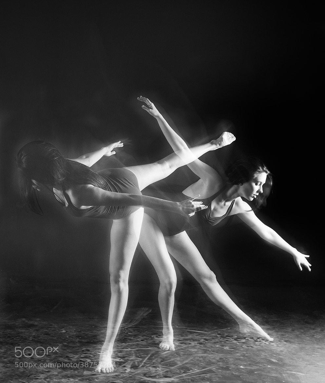 Photograph EMOTIVE by Jordan Browne on 500px