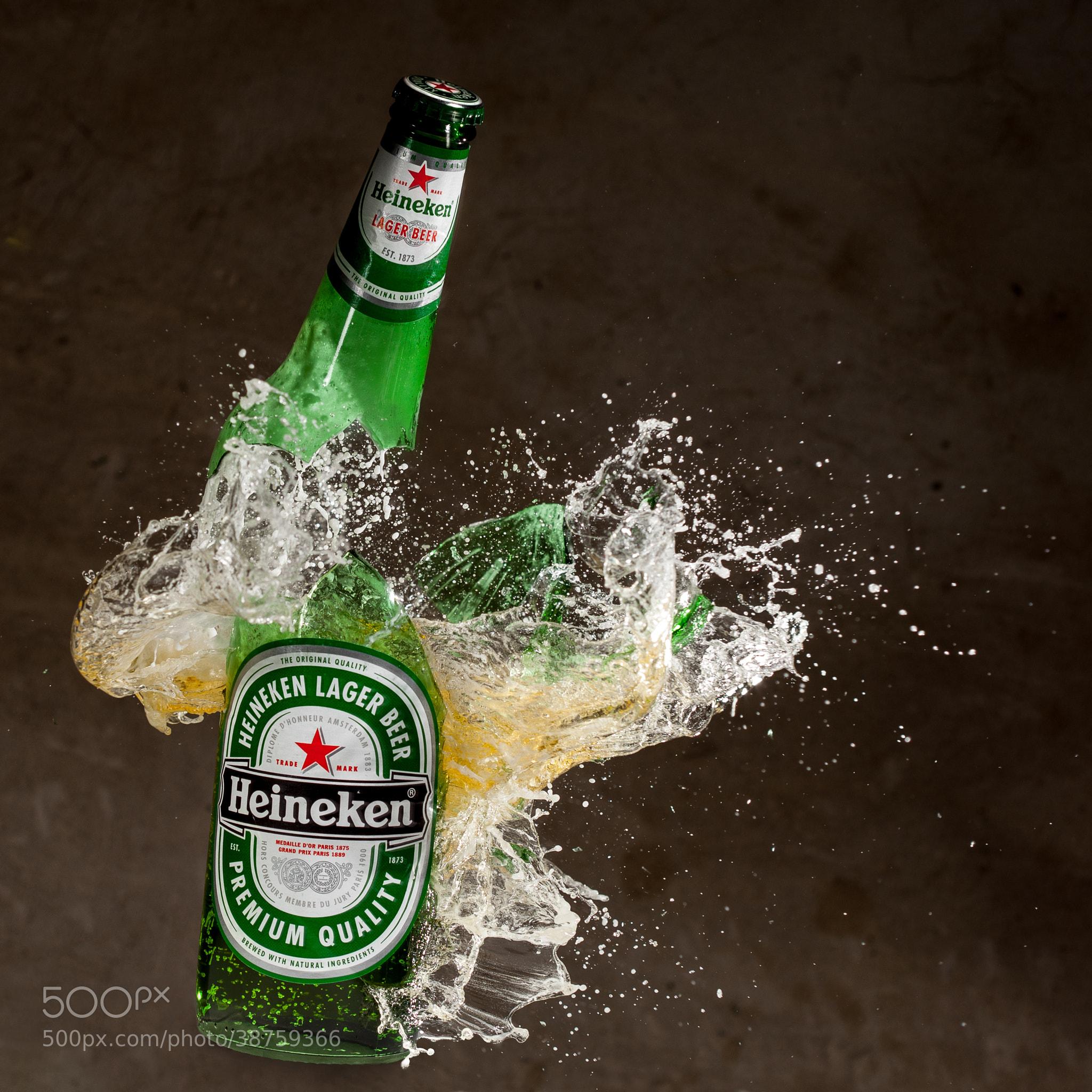 Broken Beer Bottle Stock Images, Royalty-Free Images ...