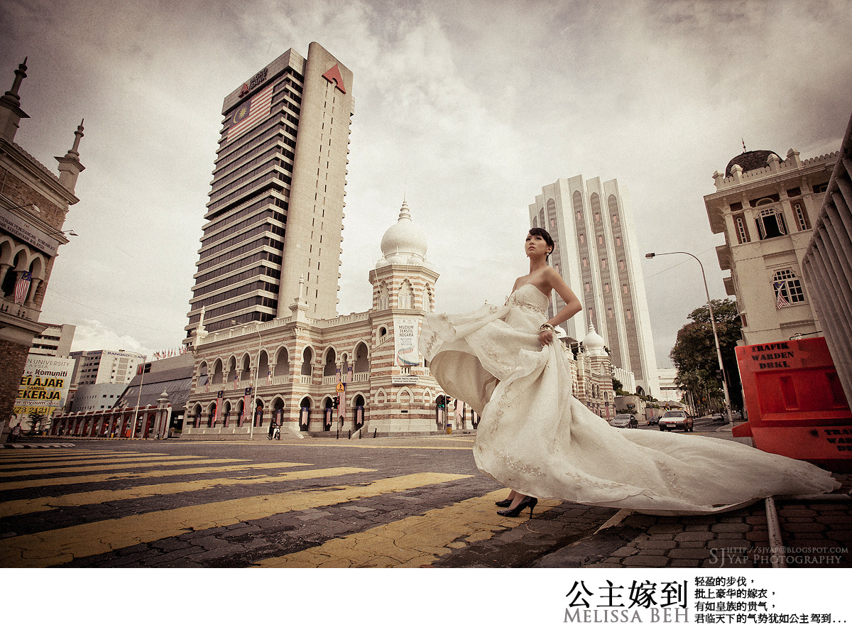 Photograph Untitled by SJ Yap on 500px