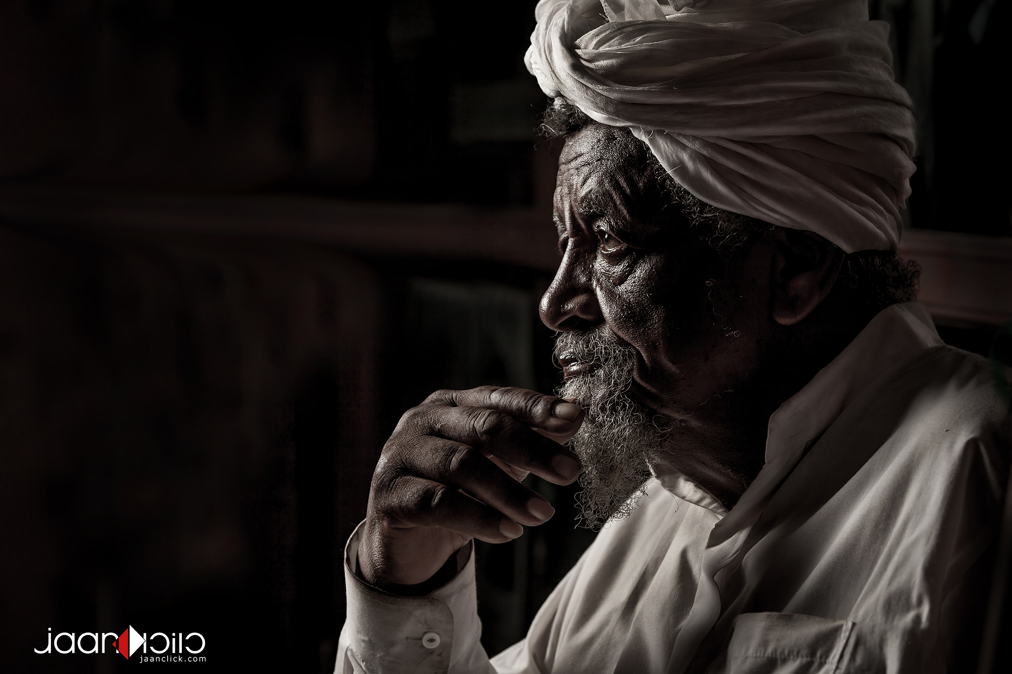 Photograph Thoughts by Jaan Al Balushi on 500px