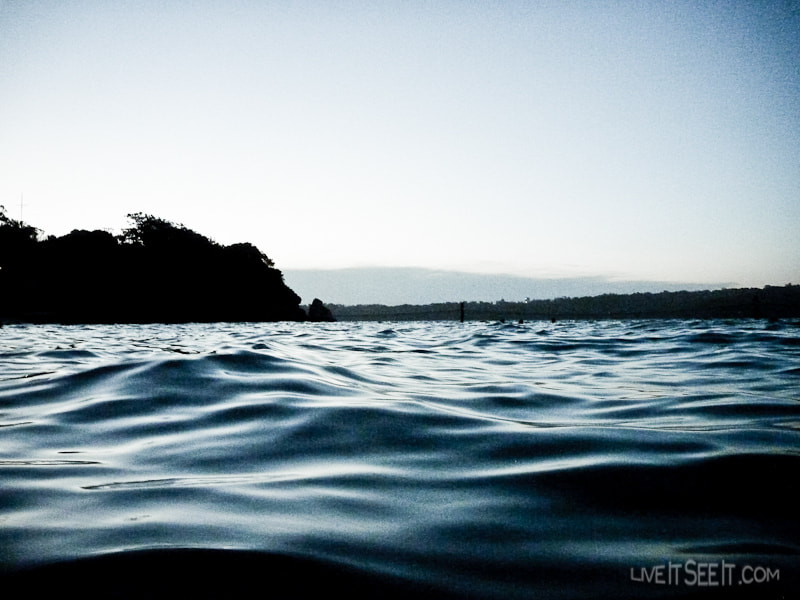 Photograph 365 Day 36. Cooling Off by Kyle  on 500px