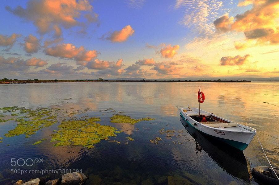Photograph ... by hakan avcı on 500px