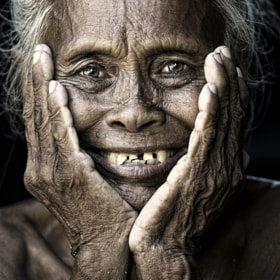 My Smile by Mata Arif (MataArif)) on 500px.com