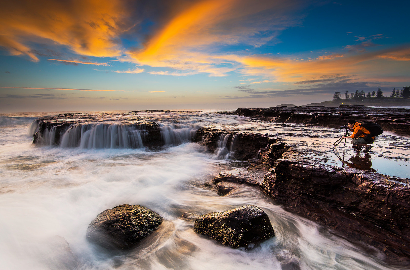 Photograph *** by Goff Kitsawad on 500px