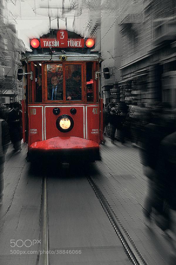 """Photograph """"nostalji"""" by e&e photography on 500px"""