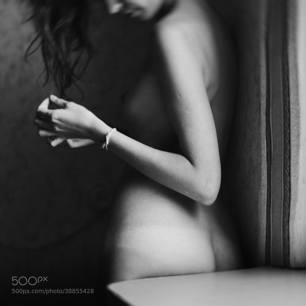 Photograph *** by Den & Vika Denisov on 500px