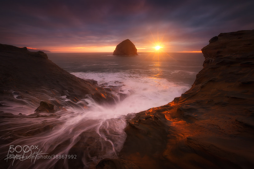 Photograph Neverland by Ryan Dyar on 500px