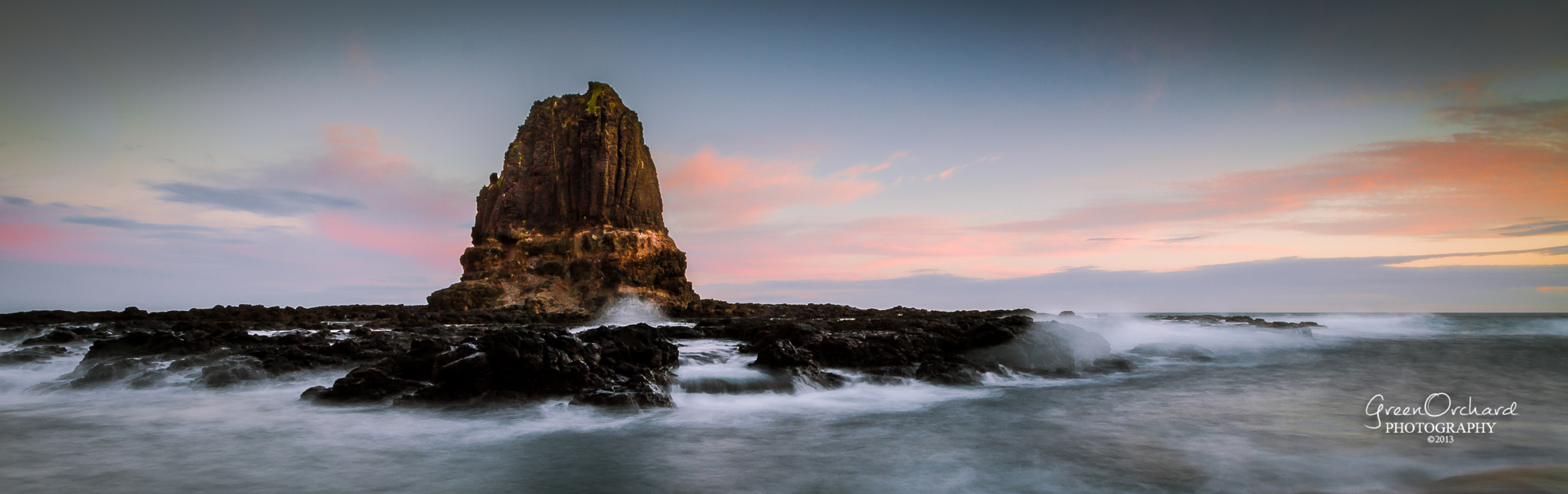 Photograph Rock Age by Green Orchard Photography on 500px