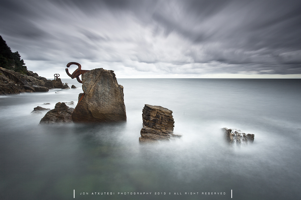 Photograph Wind Owner by Jontake . . on 500px