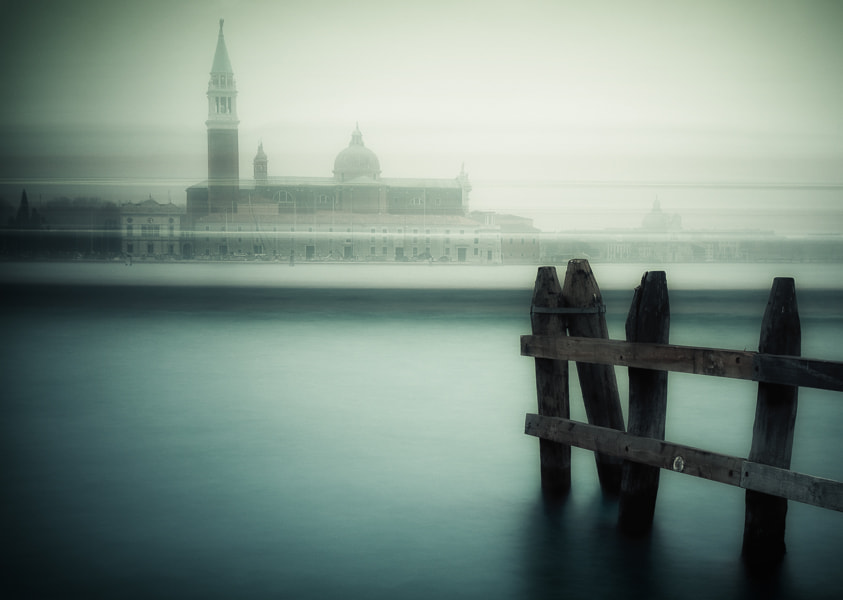 Photograph Venice classics by Don Pino on 500px