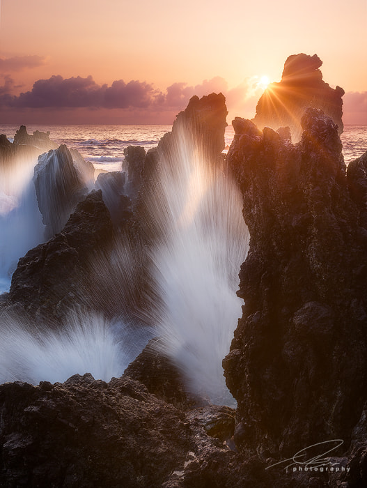 Photograph Splashgasm by Ted Gore on 500px