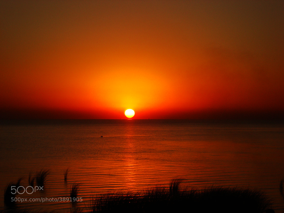 Photograph Fire and water by Juliana Verdugo on 500px