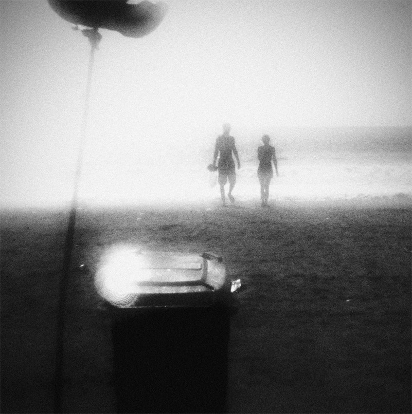 Photograph Tequila by Hengki Lee on 500px