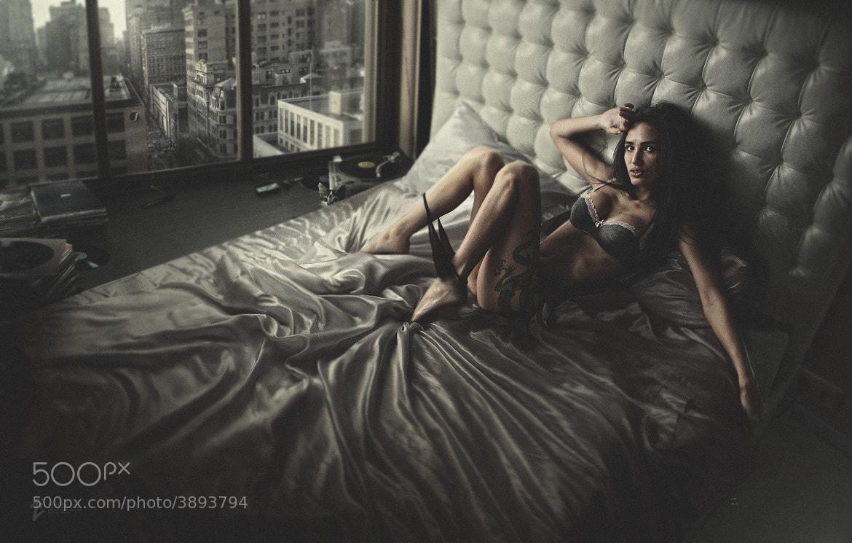 Photograph flatstory... by  Zi on 500px