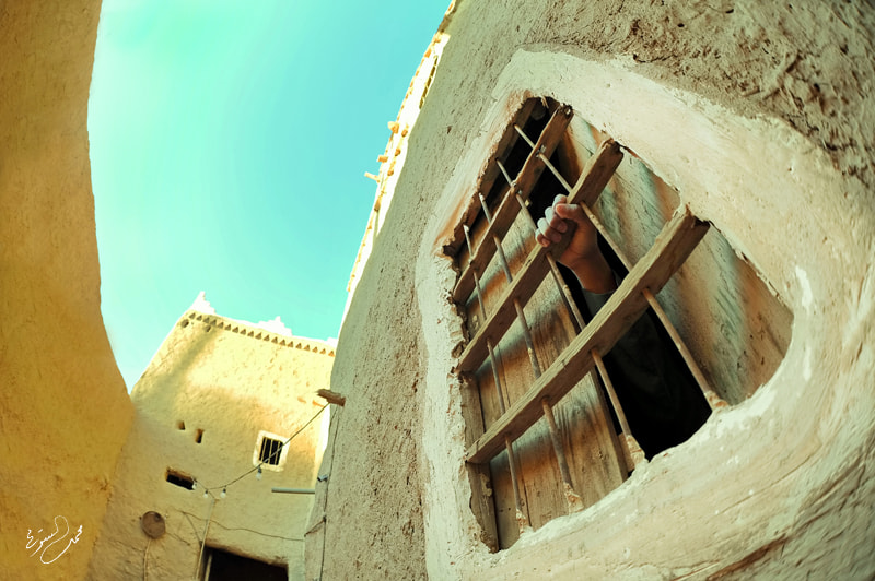 Photograph Isolated by Mohammed  Al Soih on 500px