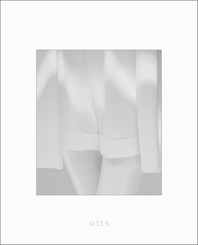Photograph pristine white by Gilbert Claes on 500px