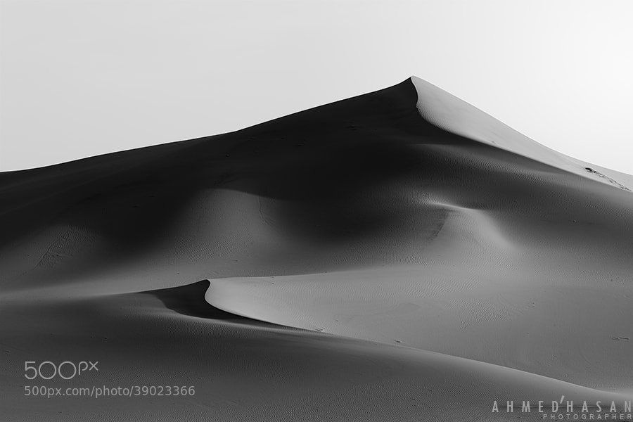Photograph light and shadow by ahmed alharbi on 500px