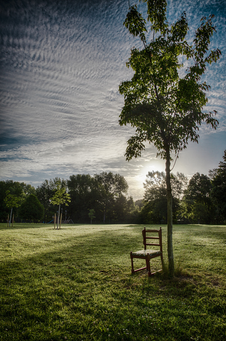 Photograph Sunday Morning by Phillip Plomer on 500px