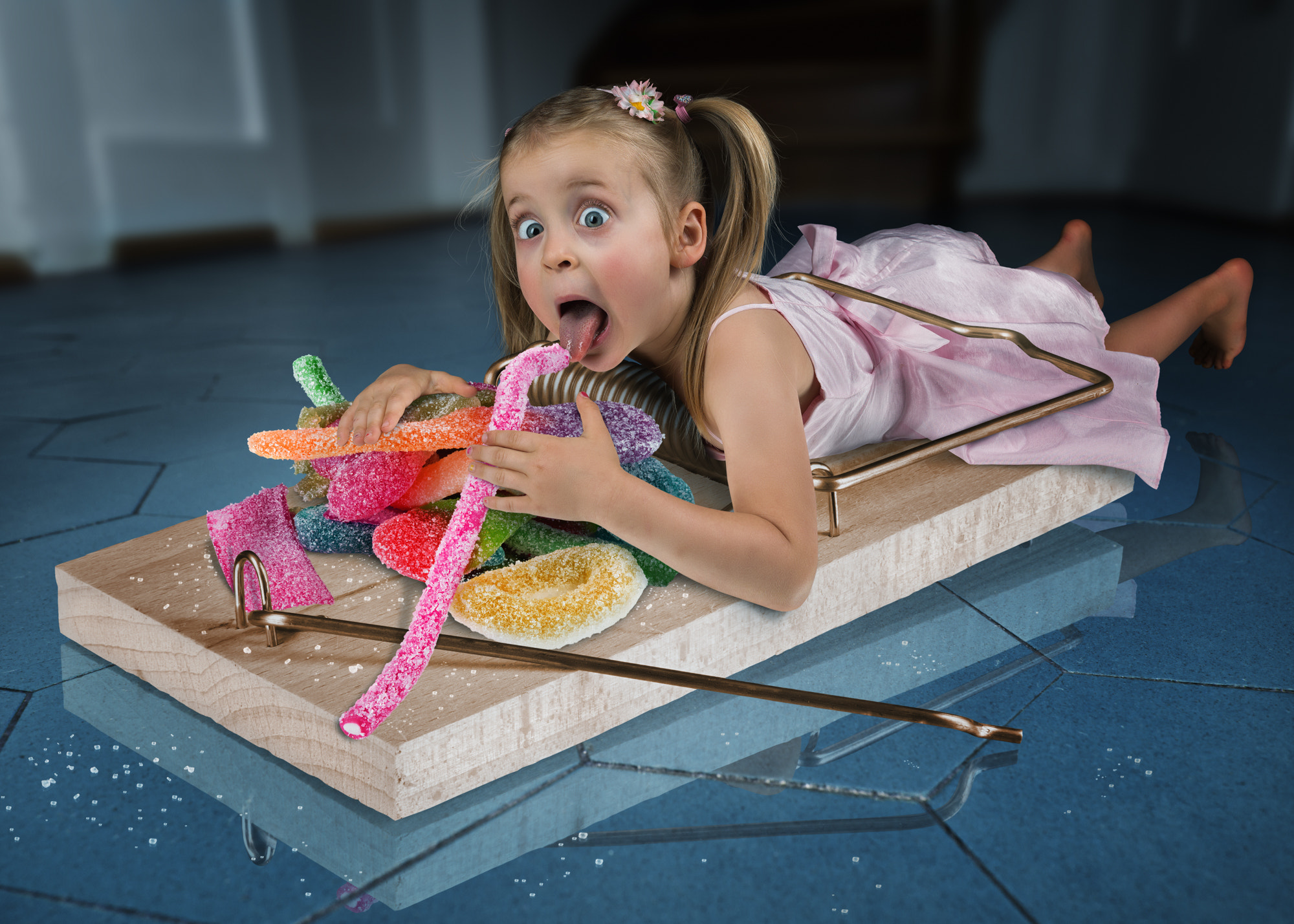 Photograph Inflagranti by John Wilhelm is a photoholic on 500px