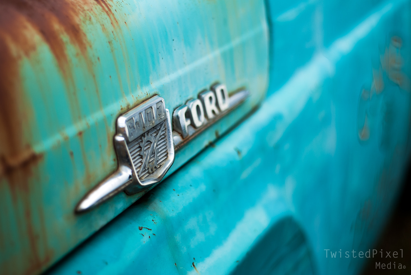 Photograph Patina by Cat trackside on 500px