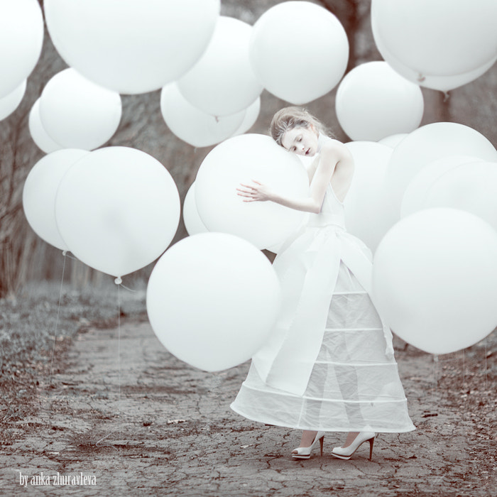 *** by Anka Zhuravleva on 500px.com