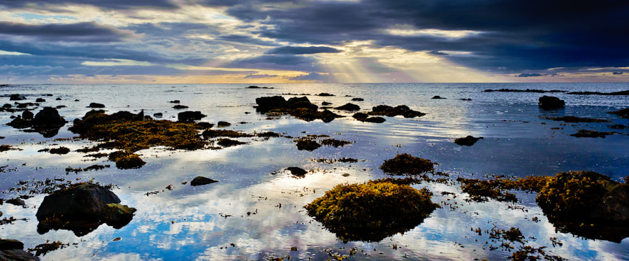 Photograph Helensburgh by John  McNairn on 500px