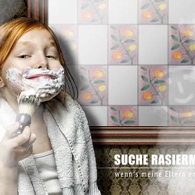 search razor
