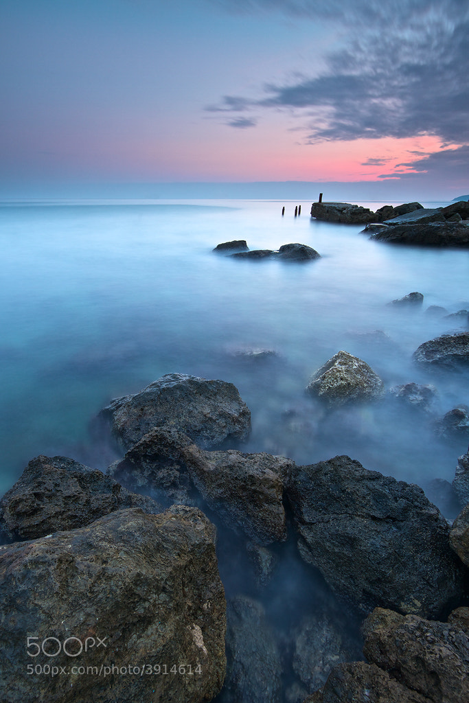 Photograph A Taste of heaven by Francesco Gola on 500px