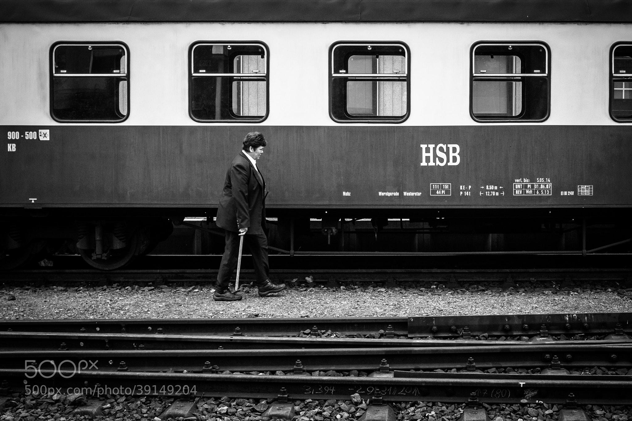 Photograph HSB by Stefan Schulze on 500px