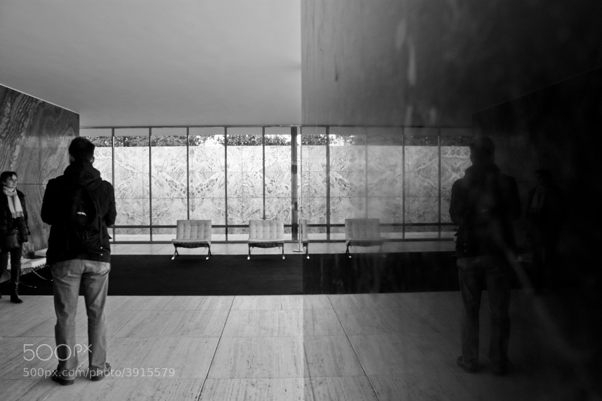 Photograph Reflect 8 by Yaniv Azoulay on 500px