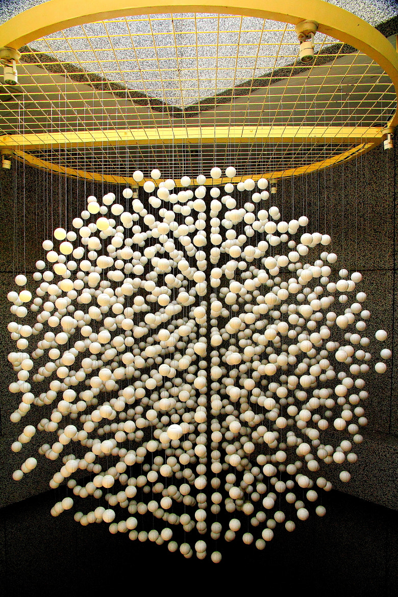 Photograph BALLS by Steven Lin on 500px
