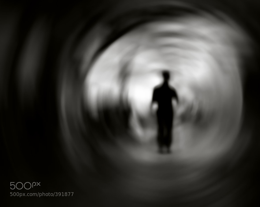 Photograph Warp by Hengki Lee on 500px