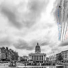������, ������: Red Arrows