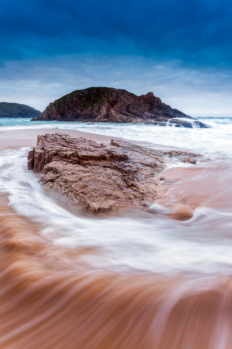 Photograph The Murder Hole 03 by Richie Hatch on 500px