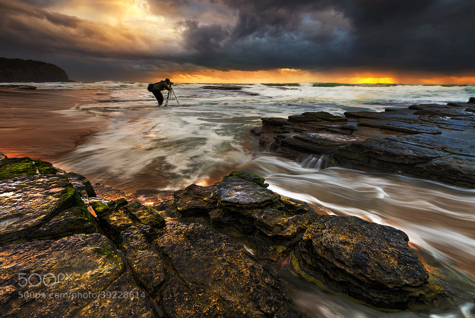 Photograph work out! by Goff Kitsawad on 500px