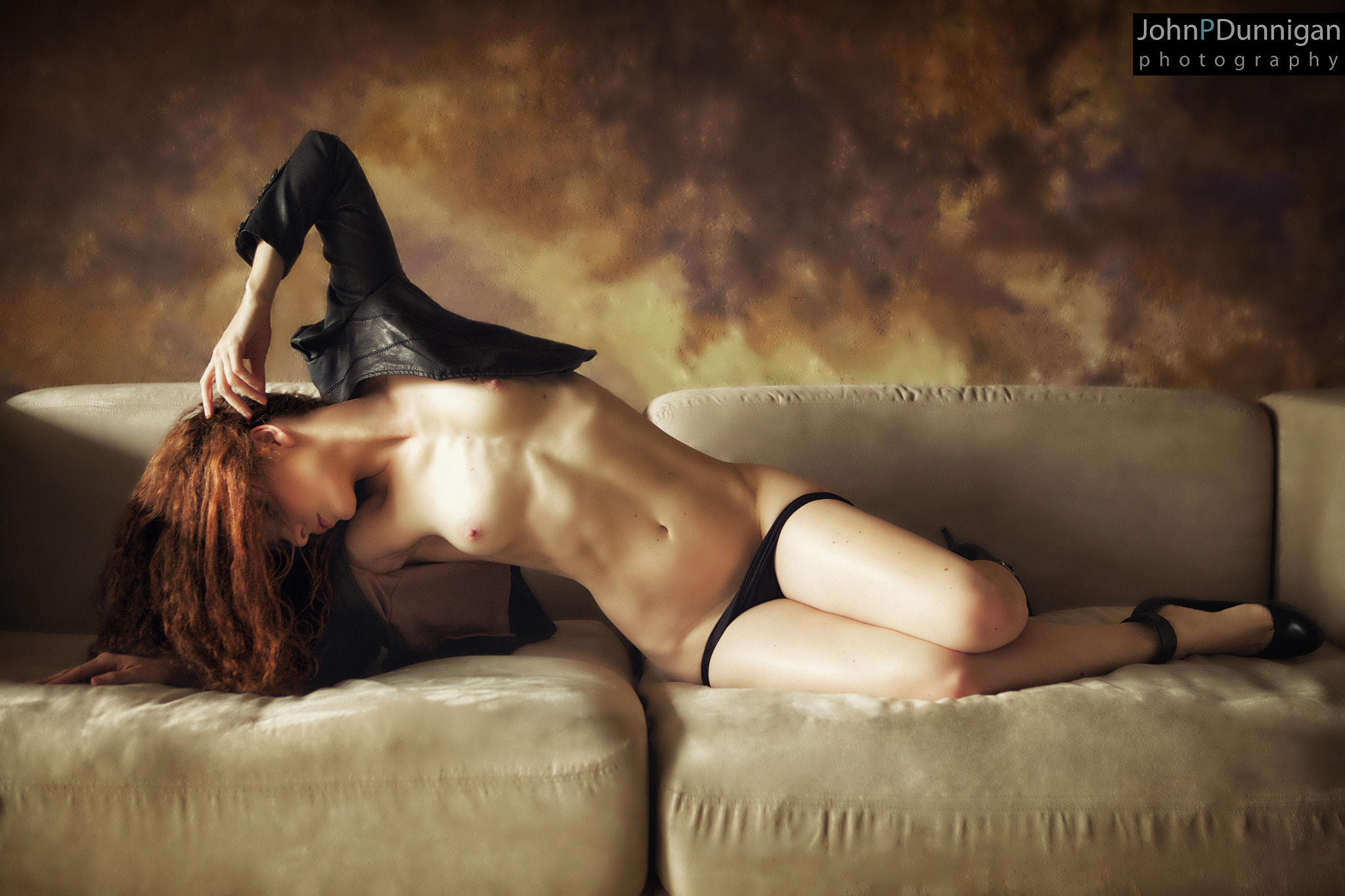 Photograph ** cat by John Dunnigan on 500px
