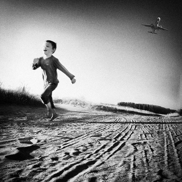 Photograph like a bird by Emese-durcka Laki on 500px