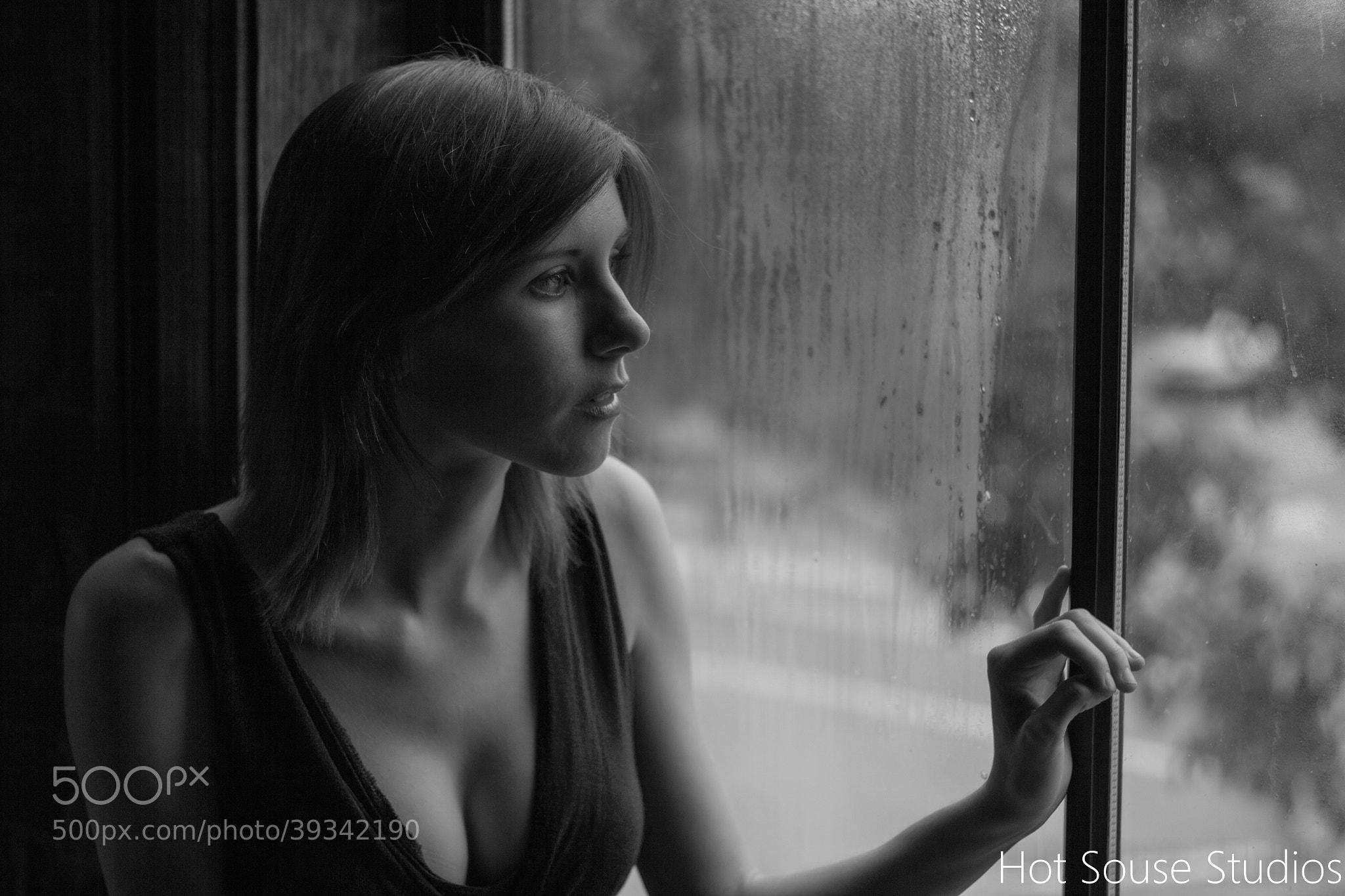 Photograph Longing by Jason Soja on 500px
