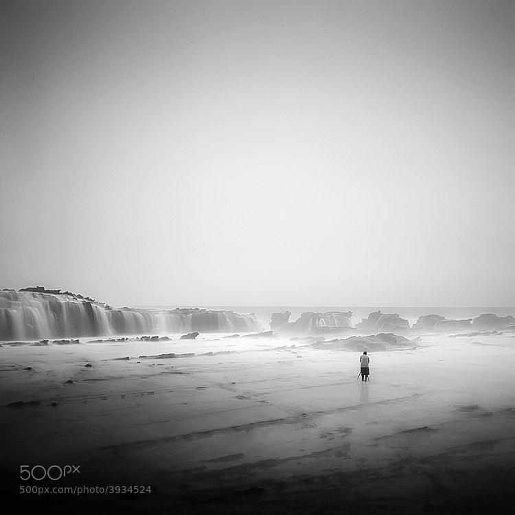 Photograph Mindfulness   by Hengki Koentjoro on 500px