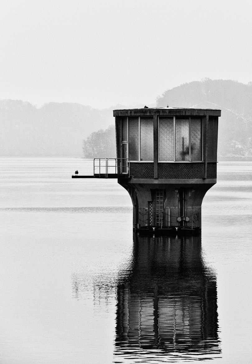 Photograph daily water  by Philipp Mertens on 500px