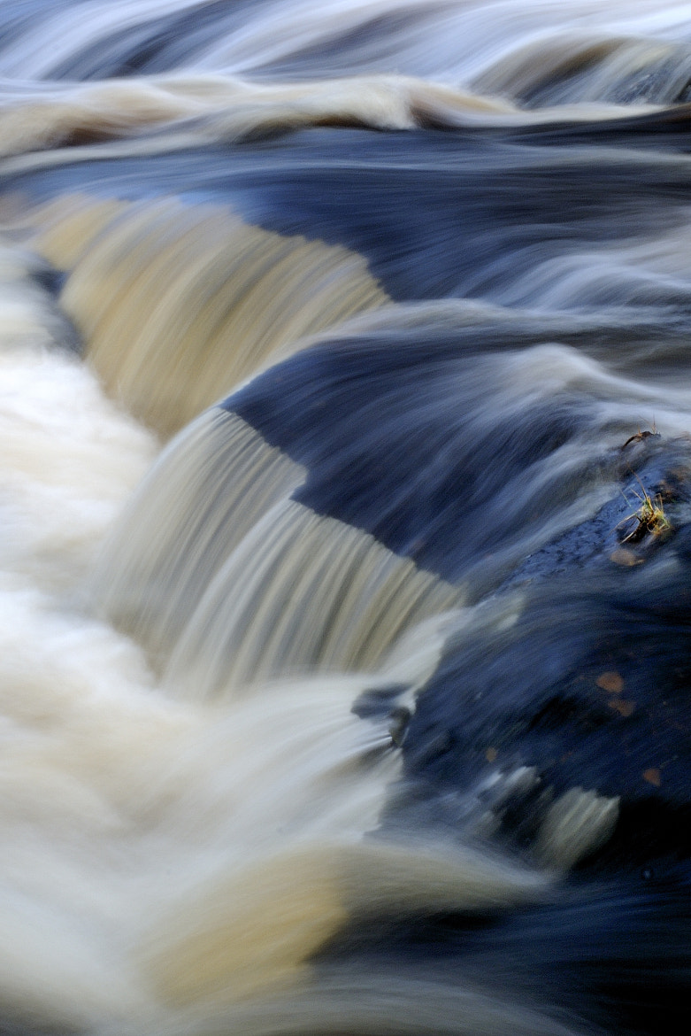 Photograph Flow by Mats Brynolf on 500px