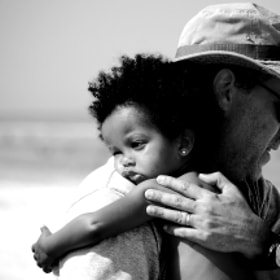 Fathers Love by Juan Carlos Pontaza (jcpontaza) on 500px.com