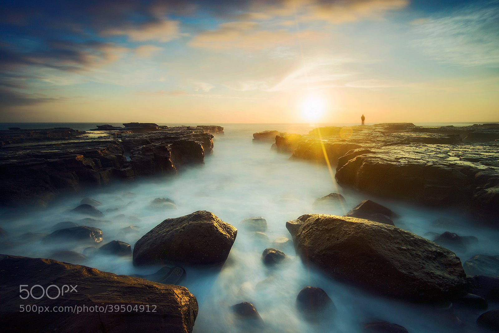 Photograph ***** by Goff Kitsawad on 500px
