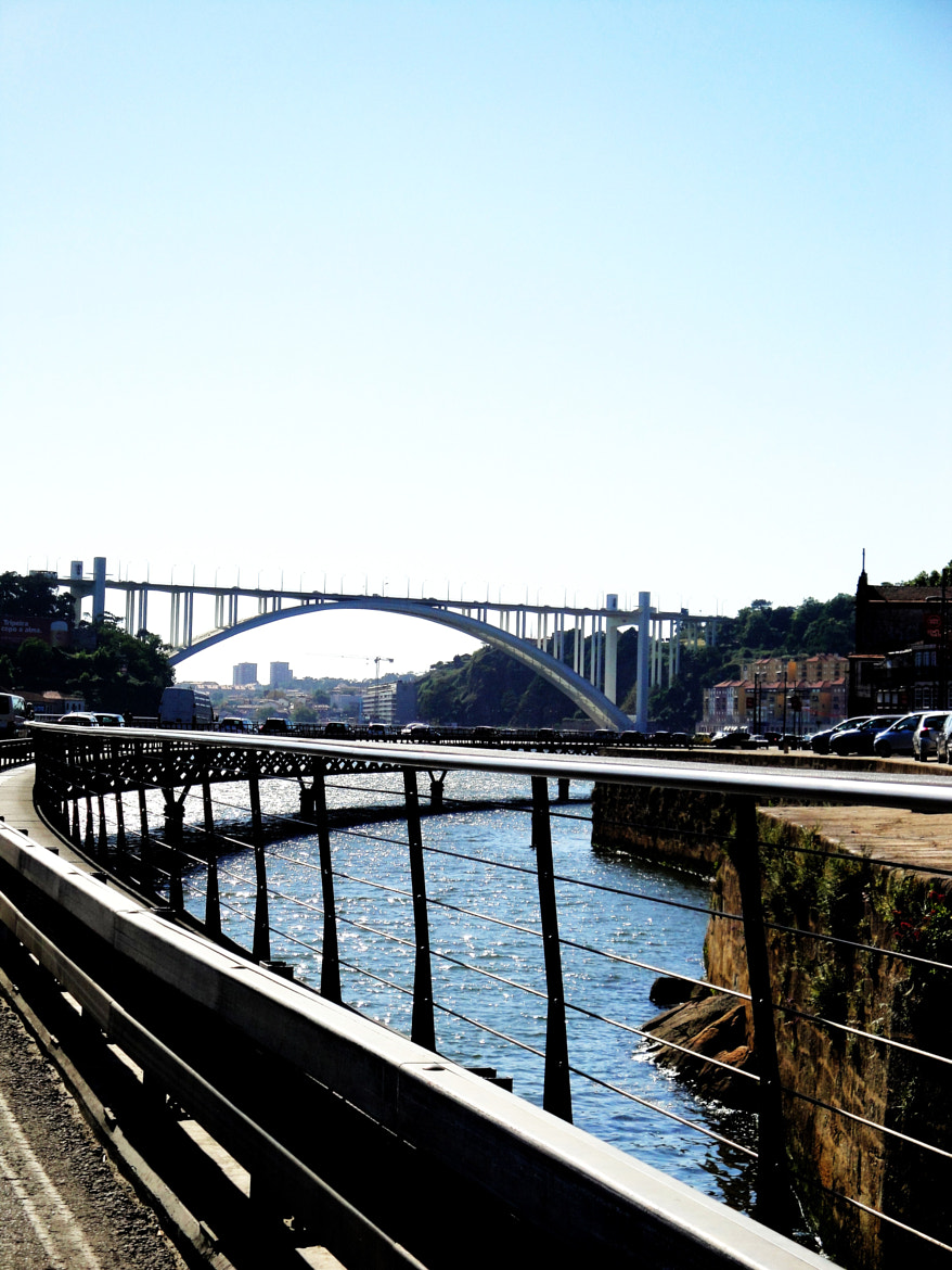 Photograph Porto by Francisca Almeida on 500px
