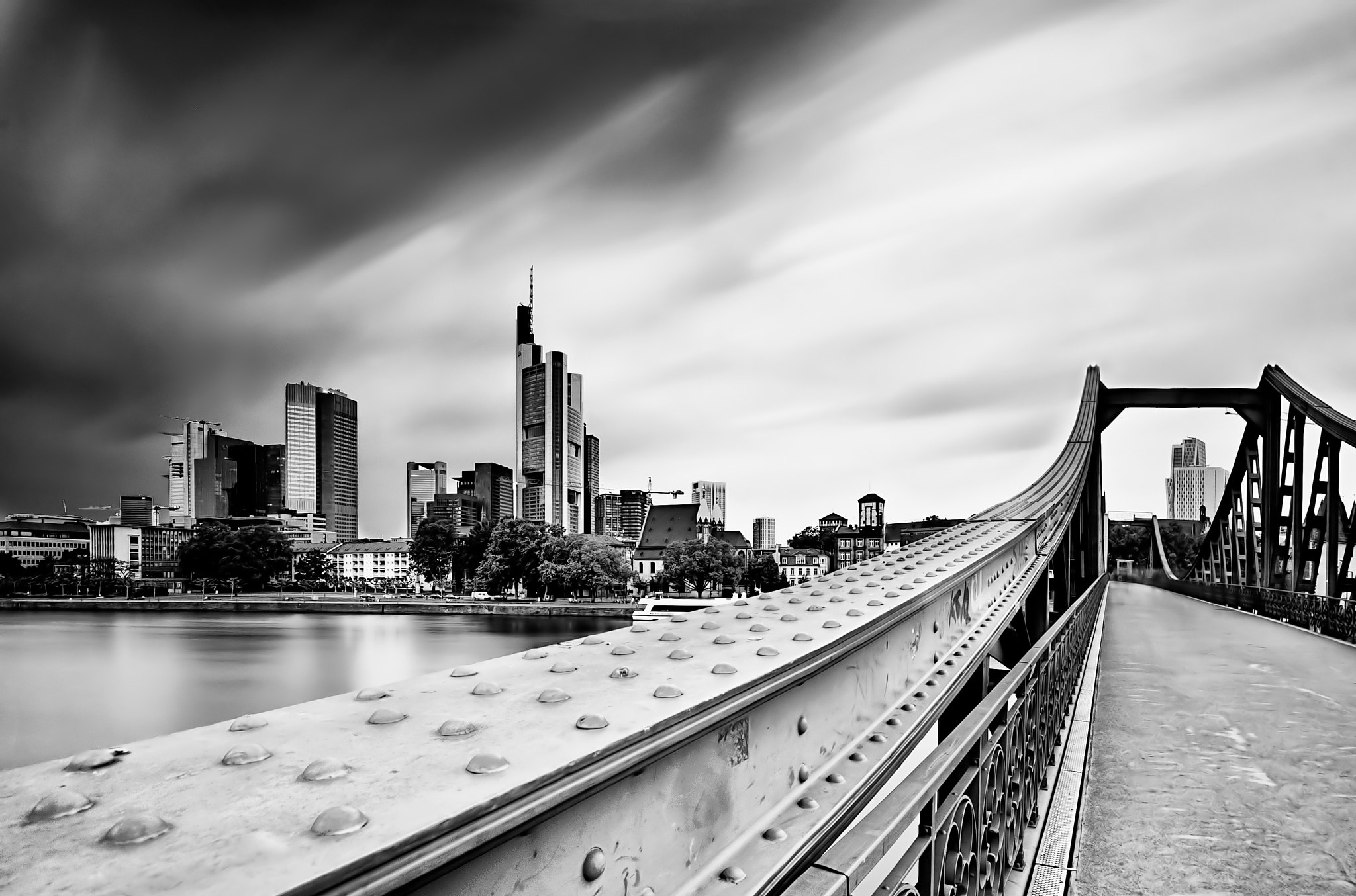 Photograph bad times by Andreas  Wecker on 500px