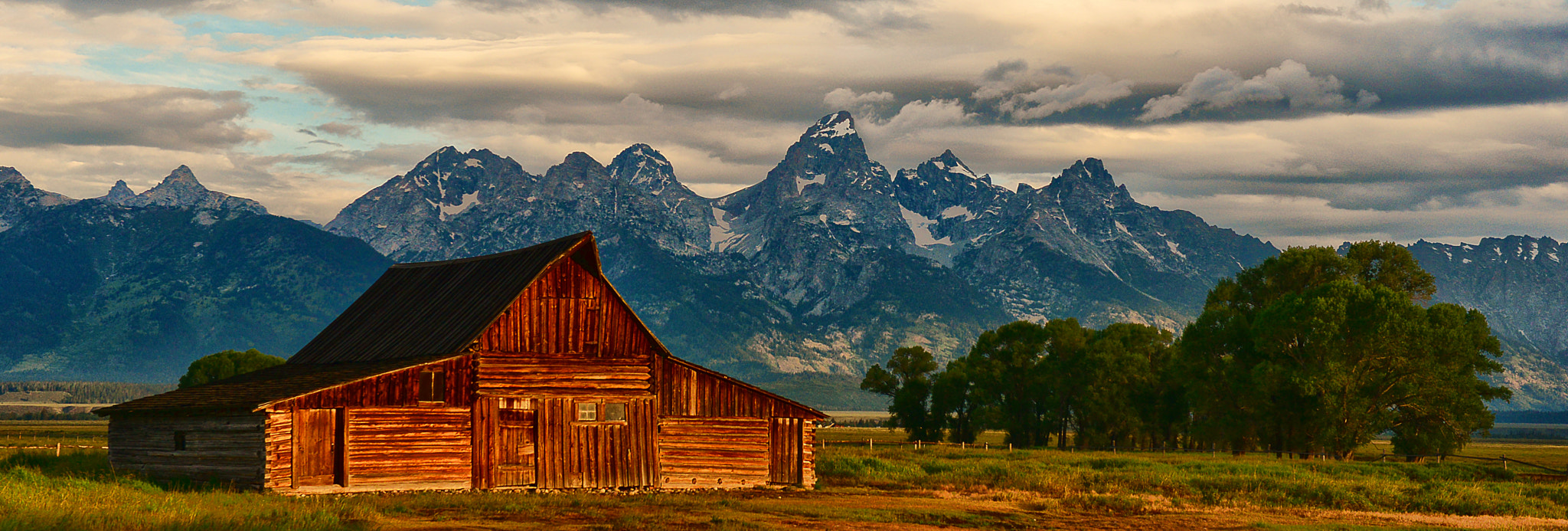 Photograph Symbol of the West by Jeff Clow on 500px